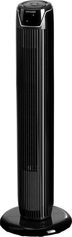 Wentylator Concept VS 5110