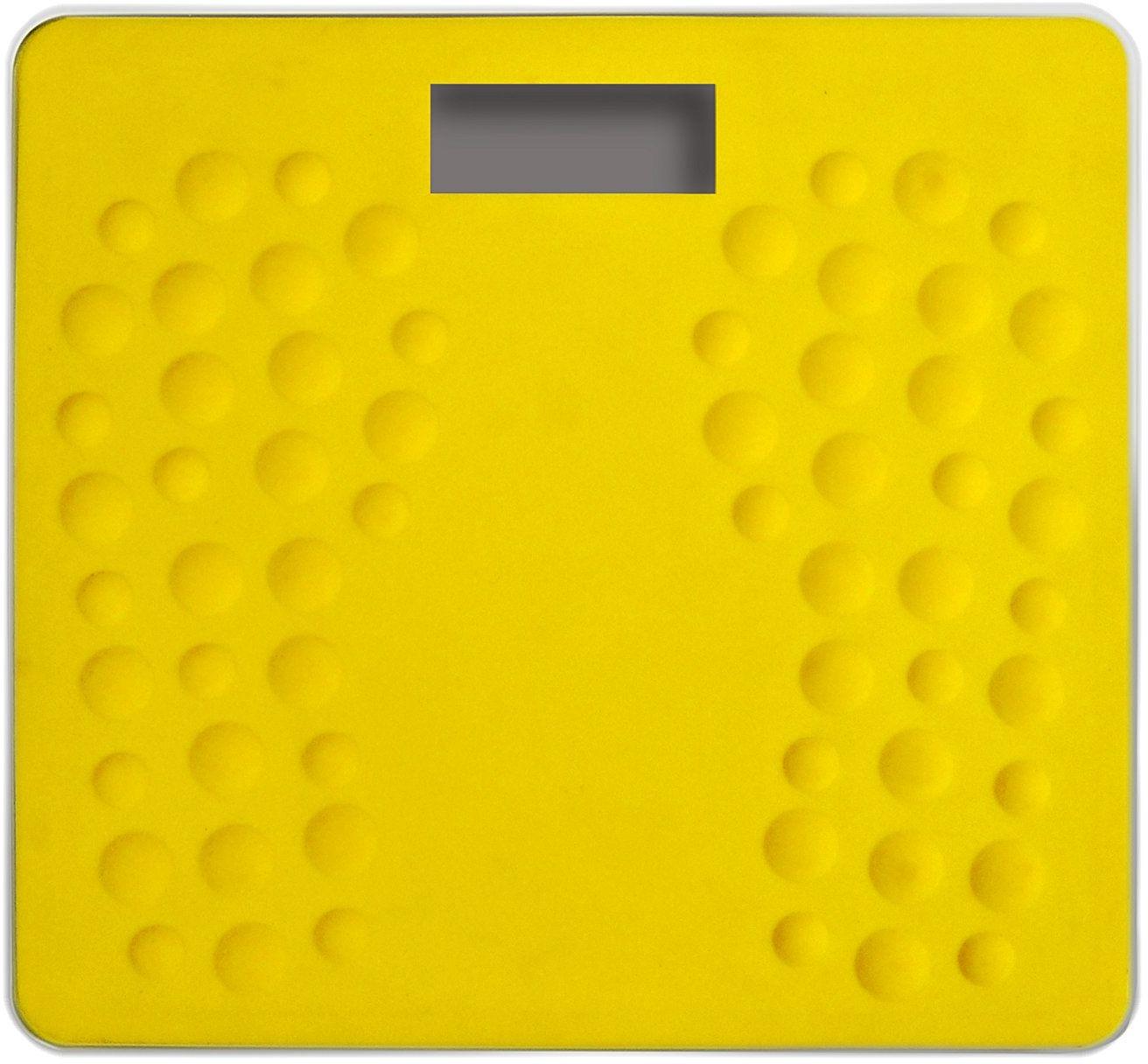 Pusher elektroniczna waga kuchenna Big Foot