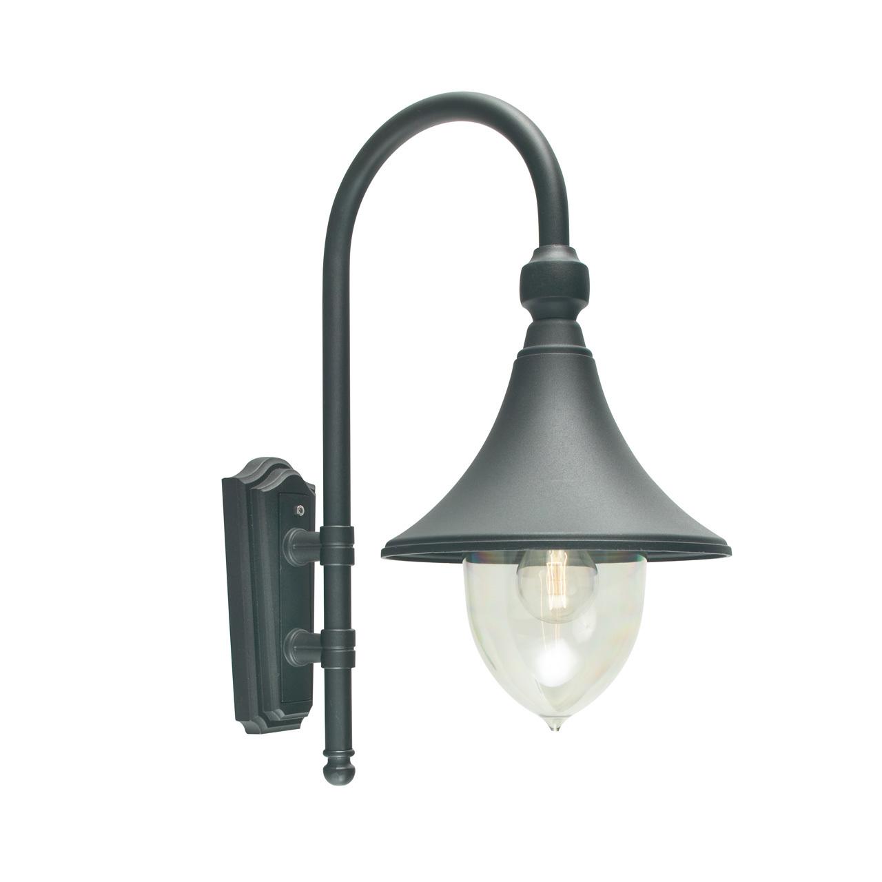 Lampa ścienna FIRENZE 800B -Norlys