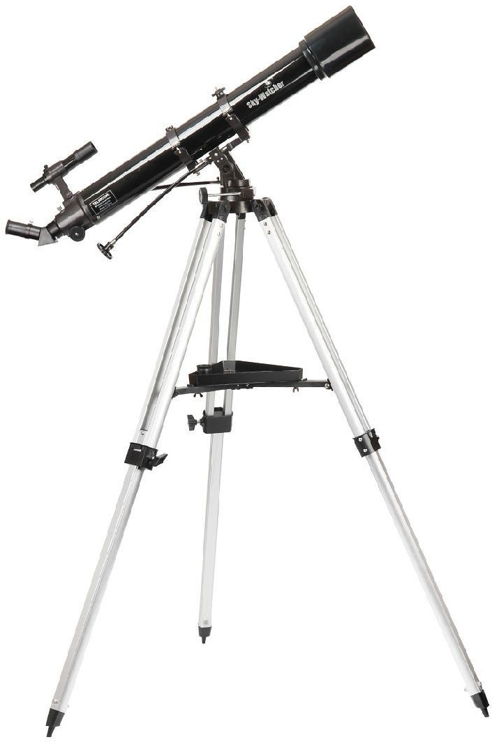 Teleskop Sky-Watcher (Synta) BK909AZ3 (DO.SW-2107)