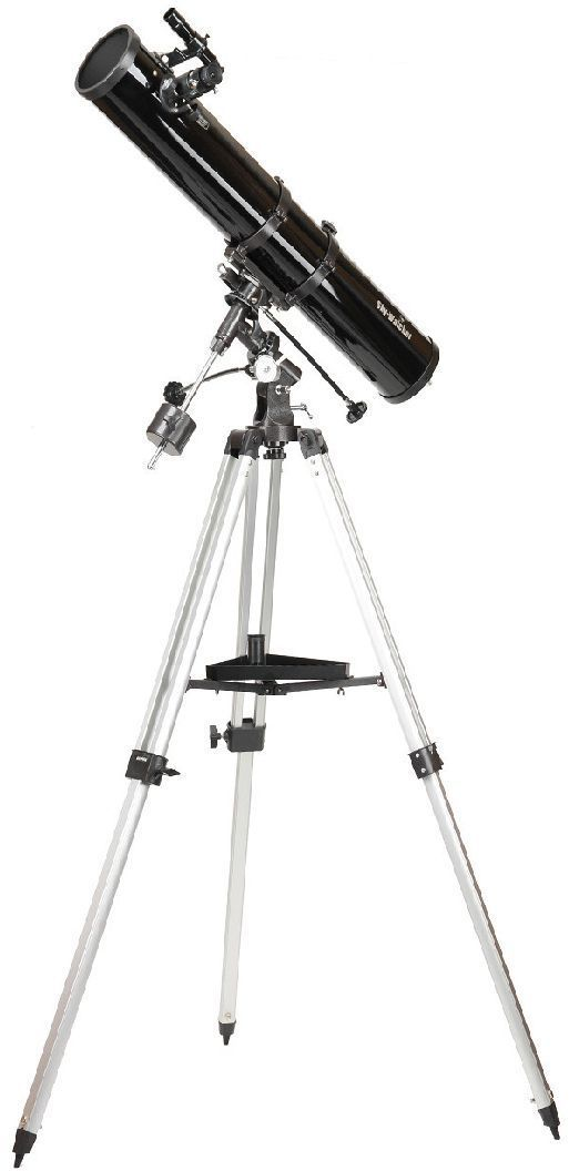 Teleskop Sky-Watcher (Synta) BK1149EQ2 (DO.SW-1202)