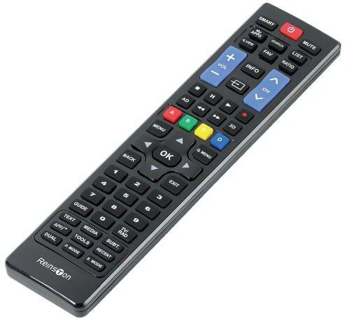 Reinston EPIL003 do TV Samsung