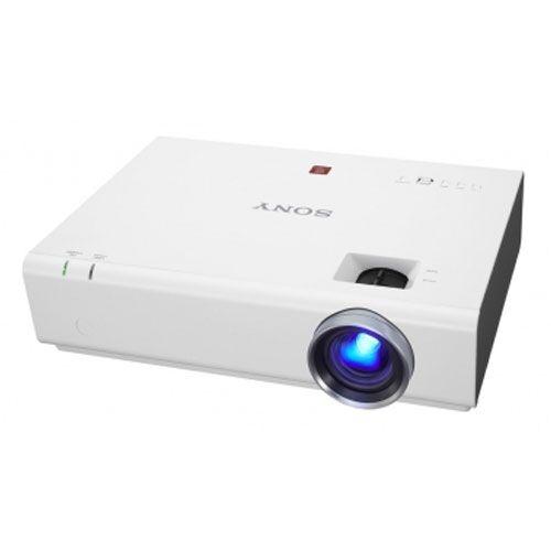 Projektor SONY VPL-EW276 + UCHWYTorazKABEL HDMI GRATIS !!! MOŻLIWOŚĆ NEGOCJACJI  Odbiór Salon WA-WA lub Kurier 24H. Zadzwoń i Zamów: 888-111-321 !!!