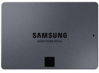 Dysk SAMSUNG 870 Qvo 1TB SSD Dogodne raty! DARMOWY TRANSPORT!