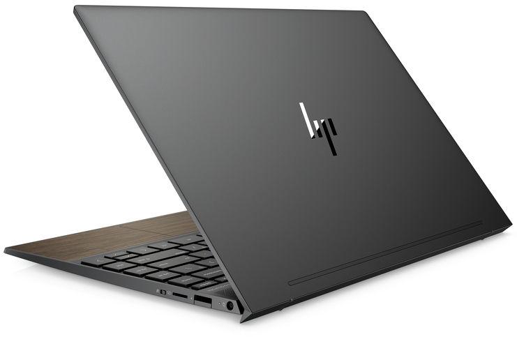 Laptop HP ENVY 13-aq1220nd 8PM00EAR