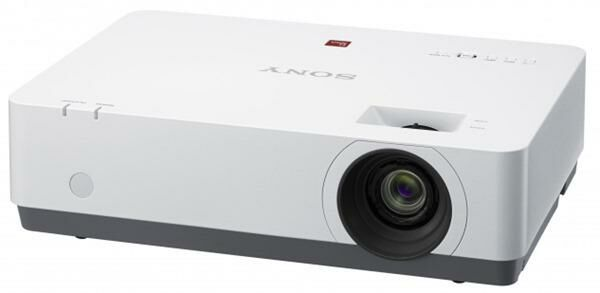 Projektor Sony VPL-EX435+ UCHWYTorazKABEL HDMI GRATIS !!! MOŻLIWOŚĆ NEGOCJACJI  Odbiór Salon WA-WA lub Kurier 24H. Zadzwoń i Zamów: 888-111-321 !!!