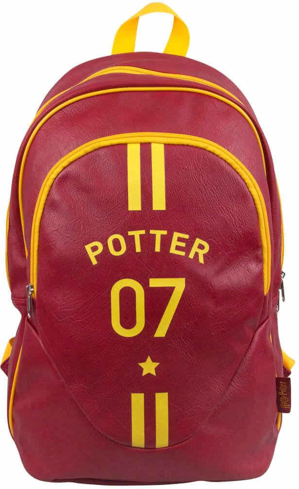 """Plecak Harry Potter """"Potter 07"""" - 1 szt."""