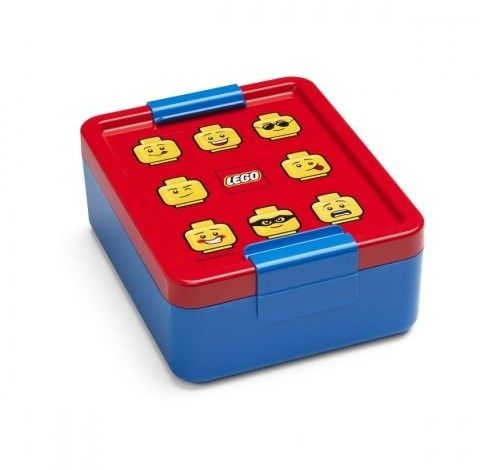 LEGO 40520001 Lunch Box Classic