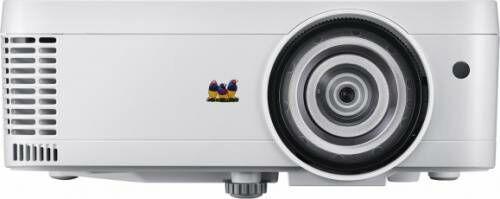 Projektor Viewsonic PS600X+ UCHWYTorazKABEL HDMI GRATIS !!! MOŻLIWOŚĆ NEGOCJACJI  Odbiór Salon WA-WA lub Kurier 24H. Zadzwoń i Zamów: 888-111-321 !!!