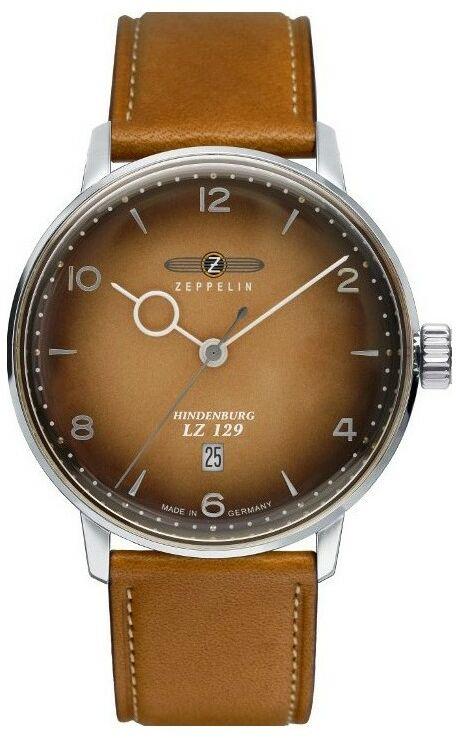 Zegarek ZEPPELIN 8046-4