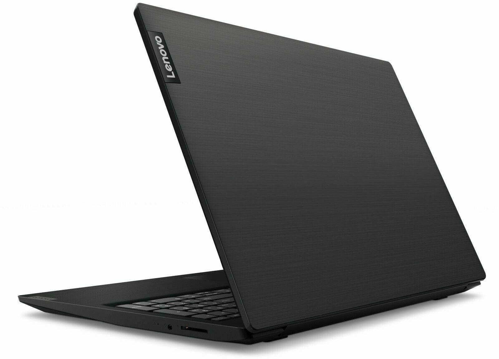 Laptop Lenovo ideapad S145-15AST 81N30038FR