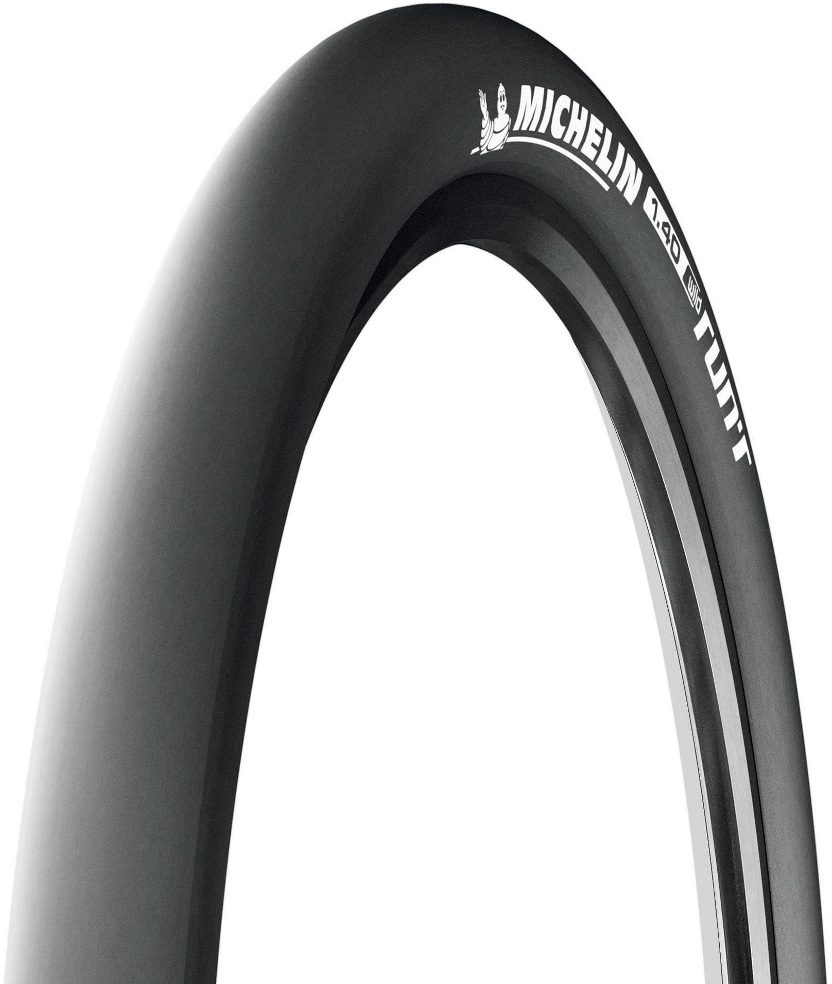 Opona do roweru MTB SLICK 29 x 1,40 WILDRUN''R