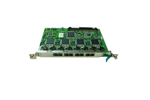 Panasonic KX-TDA0144 CE Interfejs DECT dla 8 anten