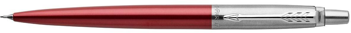 Ołówek Parker Jotter CT Czerwony Kensington