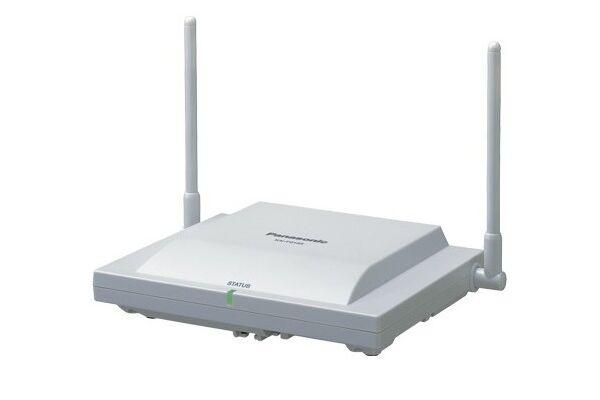 Panasonic KX-TDA0155 CE Antena DECT - 2 kanały