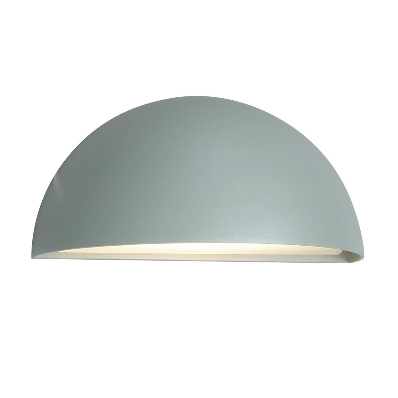 Lampa ścienna HALDEN 510AL -Norlys
