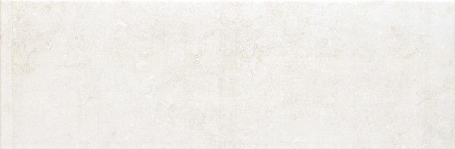 Azur Ivory 25,1x75,6 płytki łazienkowe