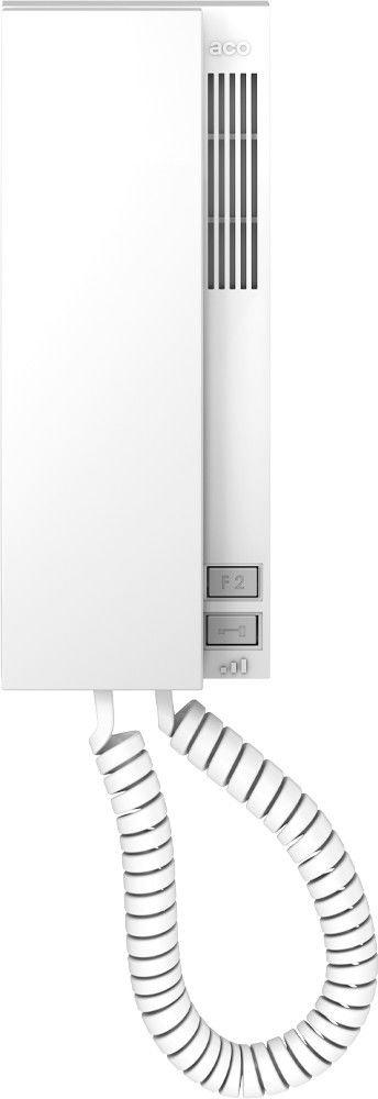 Unifon INS-UA720M (G2) ACO