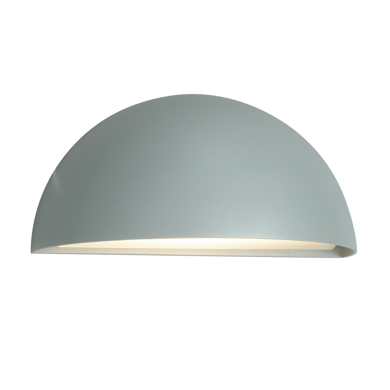 Lampa ścienna HALDEN 515AL -Norlys