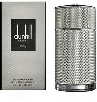 Dunhill Icon - męska EDP 50 ml