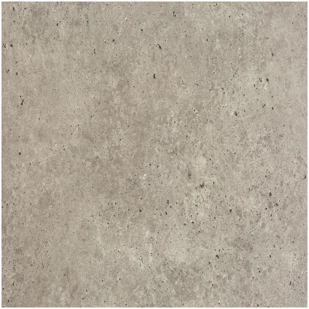 Okładzina ścienna Inspiro mist 70 x 42 cm