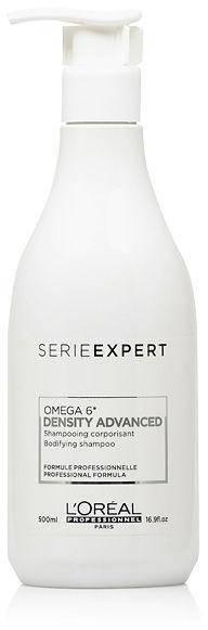 Loreal Expert Density Advanced Szampon przeciw wypadaniu włosów 500 ml