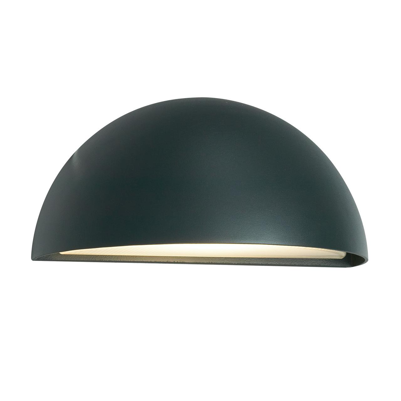Lampa ścienna HALDEN 515GR -Norlys