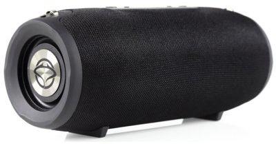 Głośnik Bluetooth MANTA SPK15GO-BK>>Teraz do 70% TANIEJ. Sprawdź!