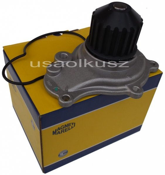 Pompa wody Dodge Stratus 2,4 16V
