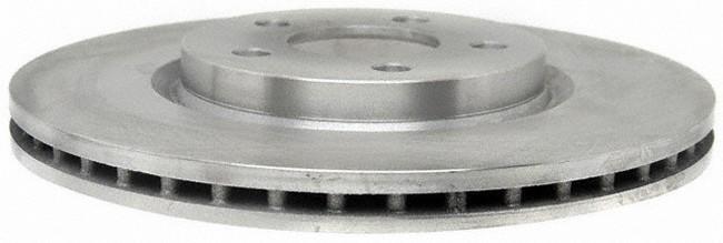 Tarcza hamulcowa przednia PRT5301