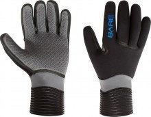 Rękawice BARE Sealtek Glove 5mm
