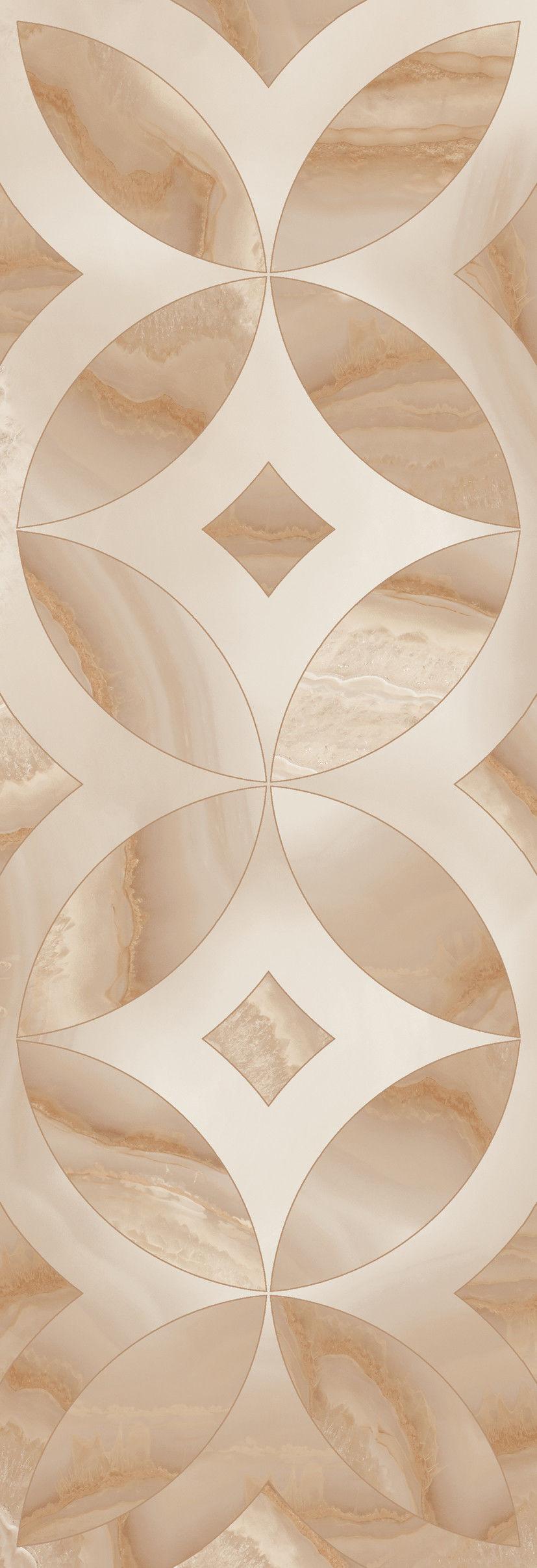 Beyond Beige Decor 29,75x89,46 płytki dekoracyjne