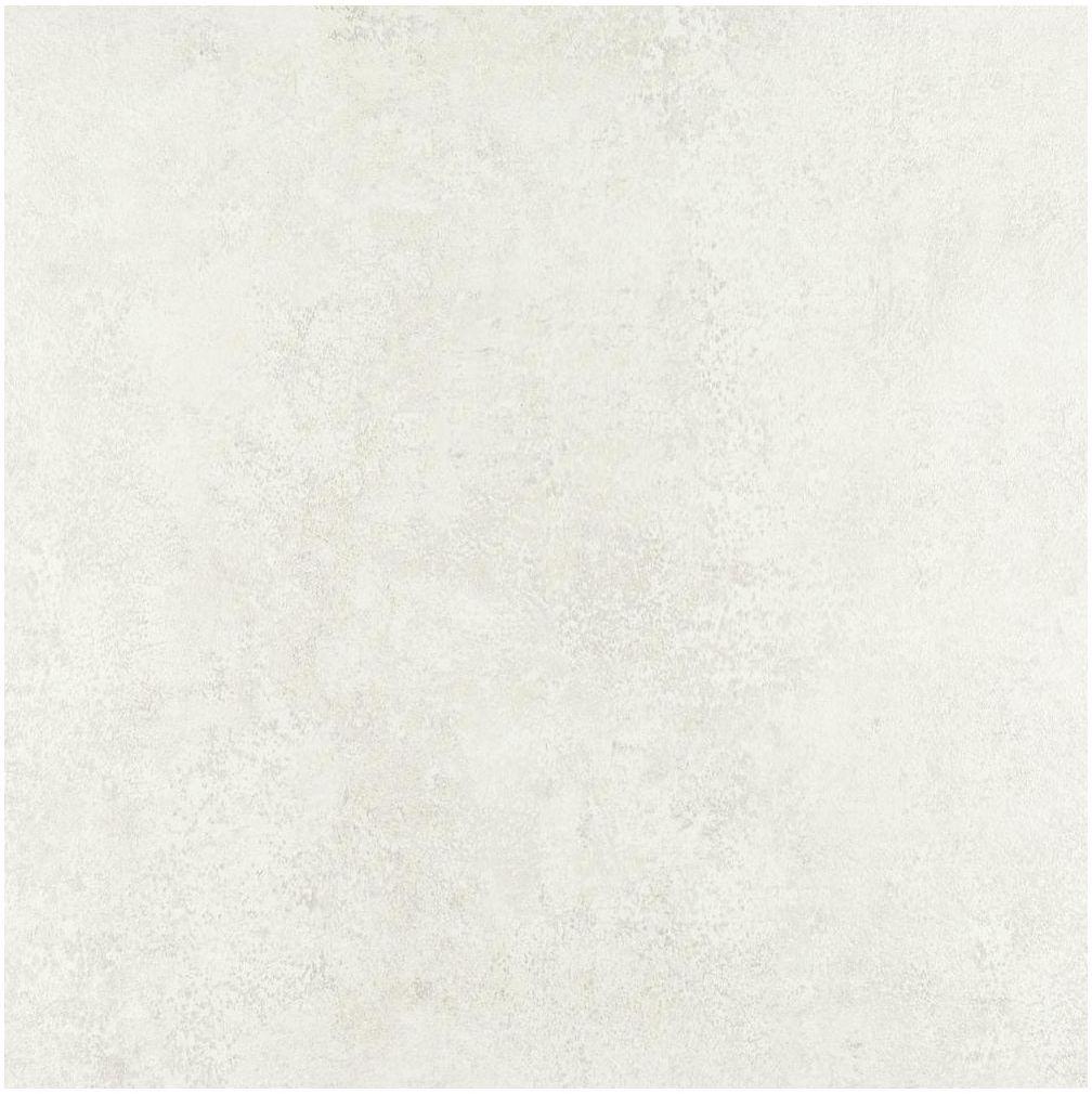 Okładzina ścienna Inspiro aura 70 x 42 cm