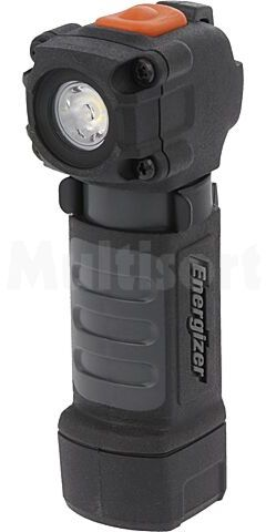 Latarka LED ENERGIZER HARD CASE PRO MULTI USE wodoodporna 6h 75lm IPX4