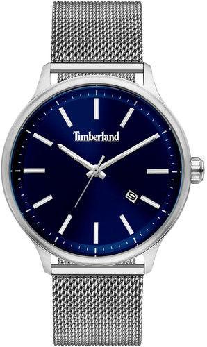 Zegarek Timberland TBL.15638JS-03MM ALLENDALE - CENA DO NEGOCJACJI - DOSTAWA DHL GRATIS, KUPUJ BEZ RYZYKA - 100 dni na zwrot, możliwość wygrawerowania dowolnego tekstu.
