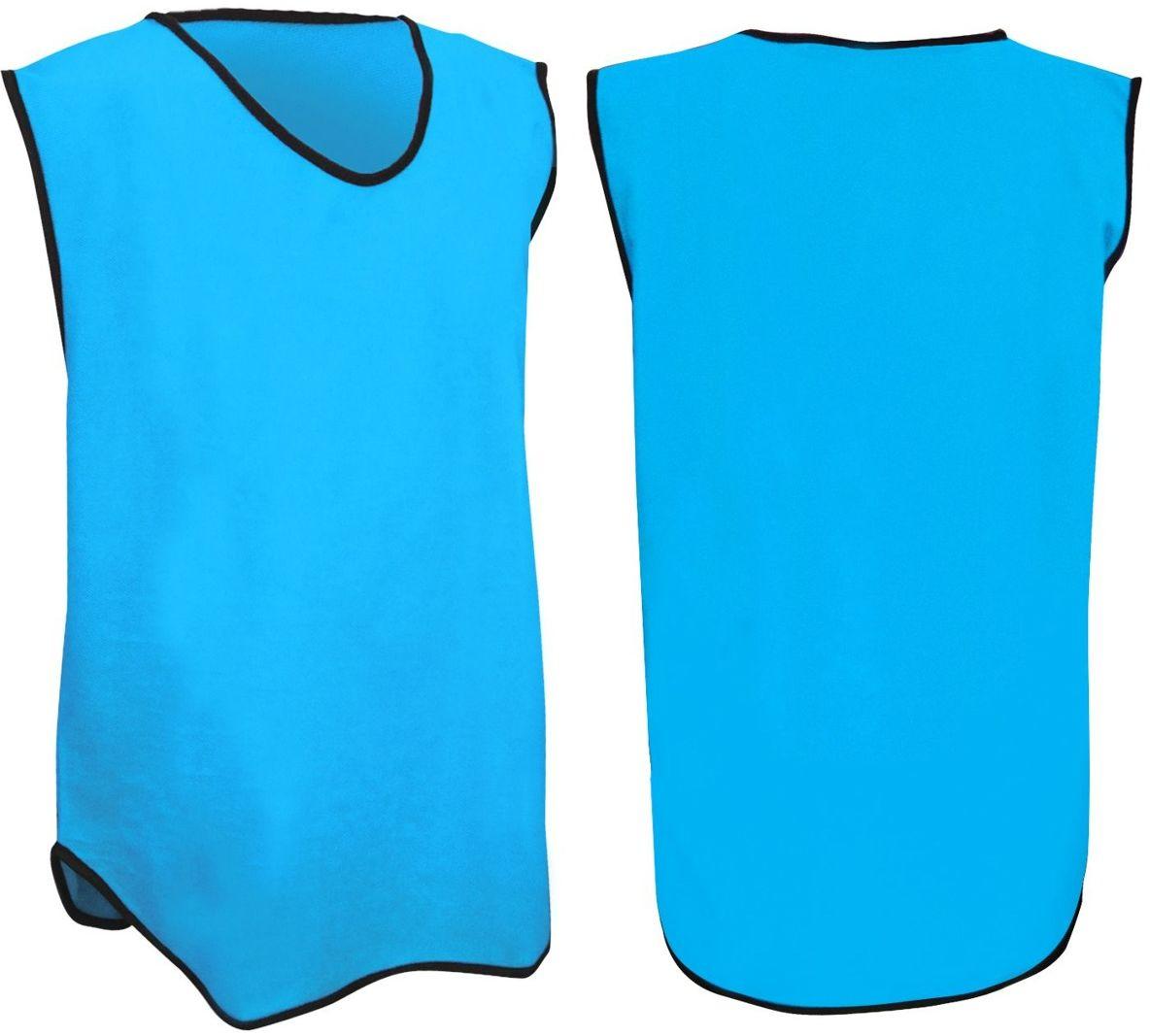 Znacznik treningowy koszulka dla uczniów Avento