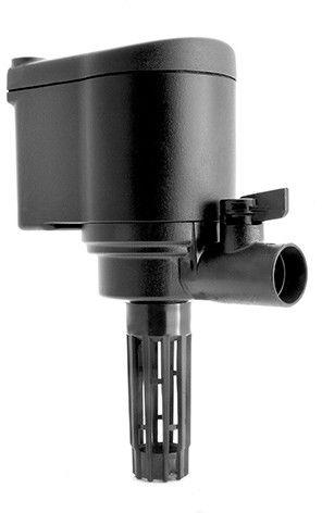 Aquael CIRCULATOR 1000 (N) - pompa turbinowa