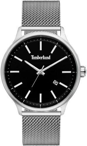 Zegarek Timberland TBL.15638JS-02MM ALLENDALE - CENA DO NEGOCJACJI - DOSTAWA DHL GRATIS, KUPUJ BEZ RYZYKA - 100 dni na zwrot, możliwość wygrawerowania dowolnego tekstu.