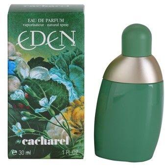 Cacharel Eden - damska EDP 30 ml