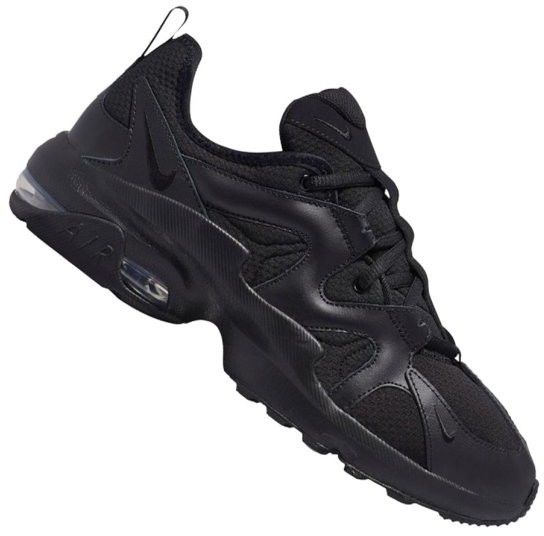 BUTY AIR MAX GRAVITON AT4525-003