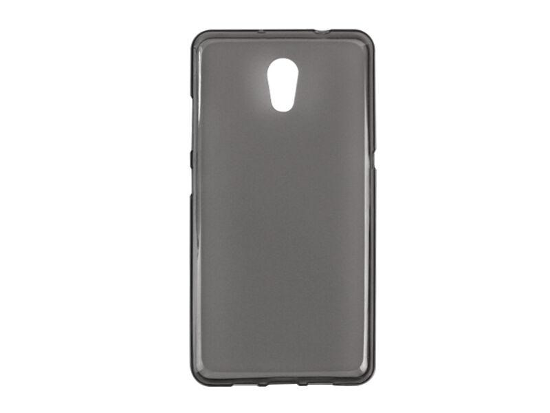 Lenovo P2 - etui na telefon FLEXmat Case - czarny