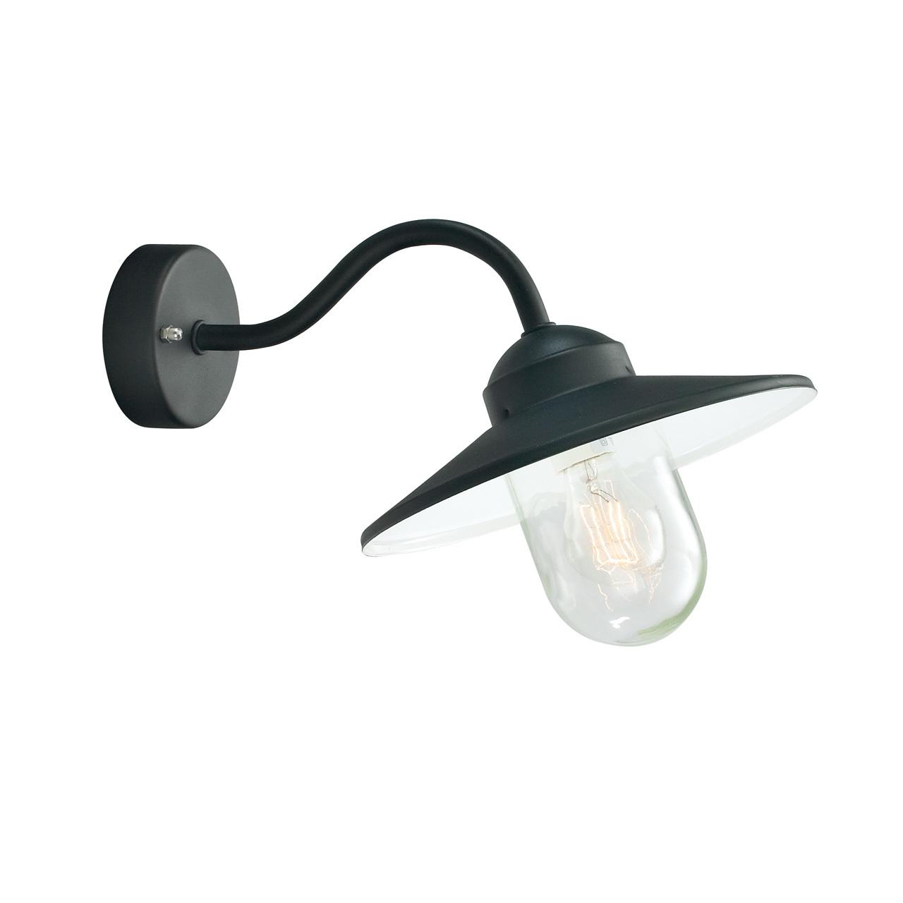Lampa ścienna KARLSTAD 230B -Norlys