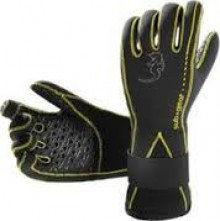 Rękawice dla dzieci Rebel 3mm