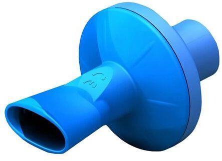 Filtr PowerBreathe TrySafe do trenażera oddechu