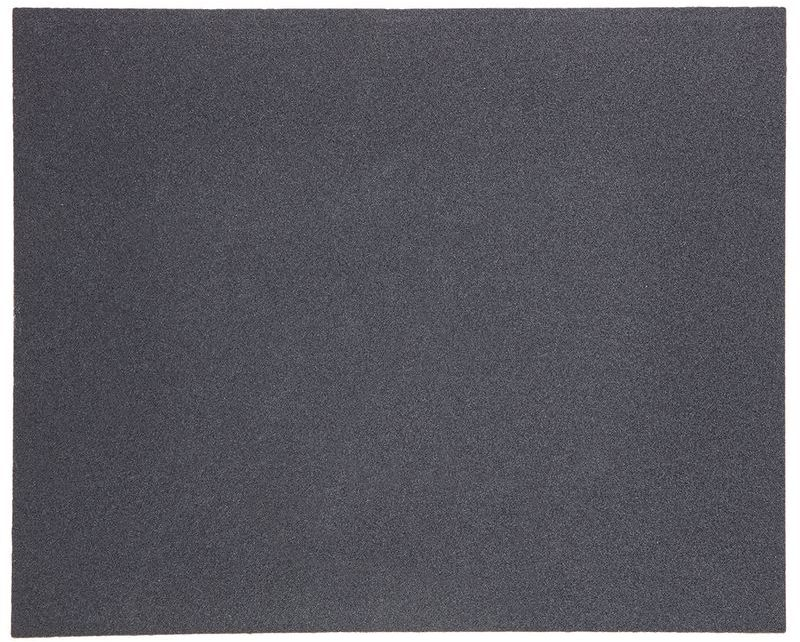 Papier ścierny wodny 230x280mm K220 55H902