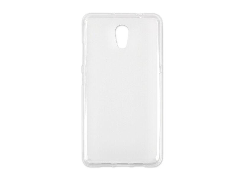 Lenovo P2 - etui na telefon FLEXmat Case - biały