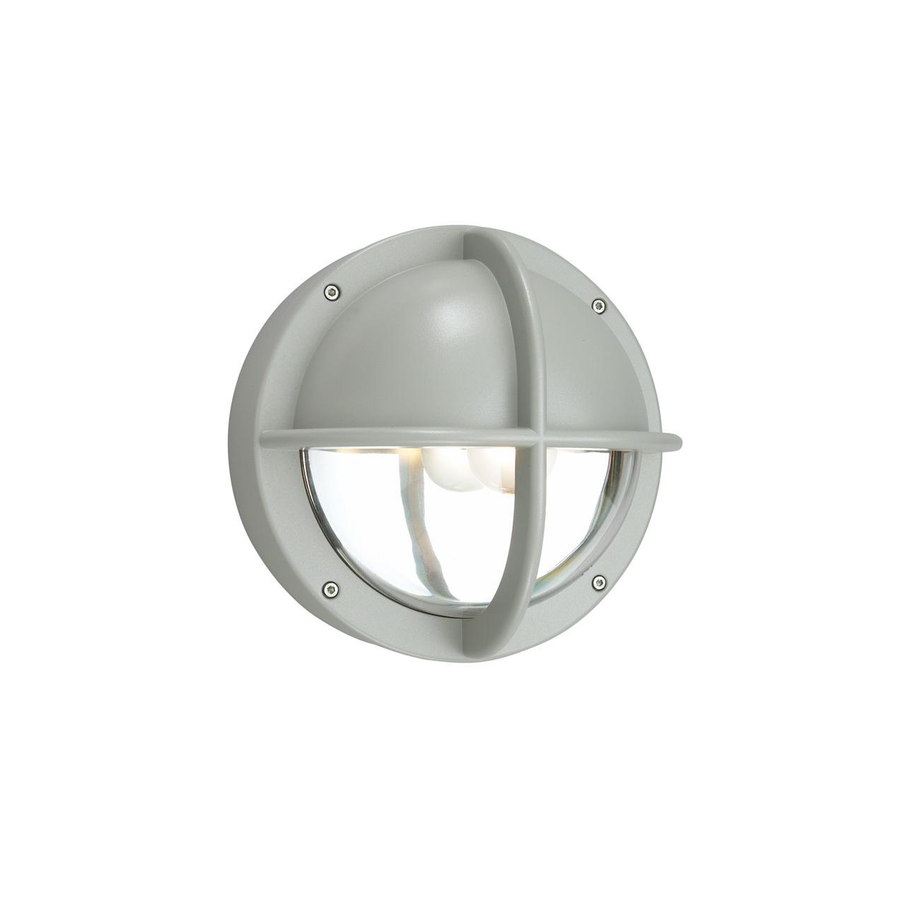 Lampa ścienna KIRUNA 597AL -Norlys