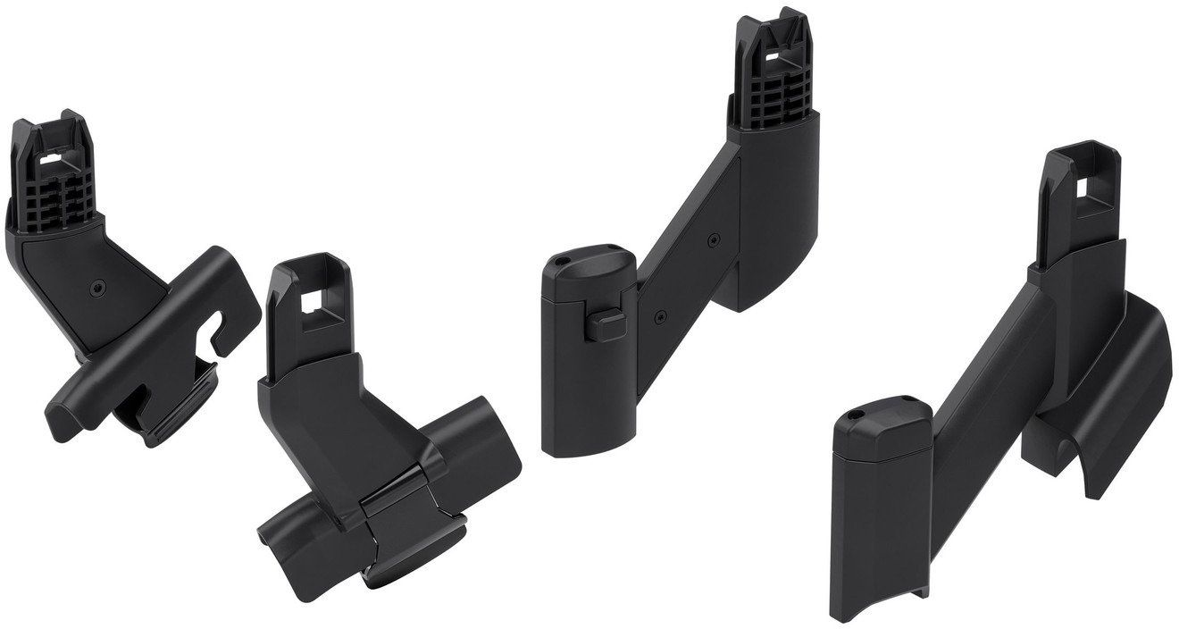 Thule Sleek - Adapter Kit