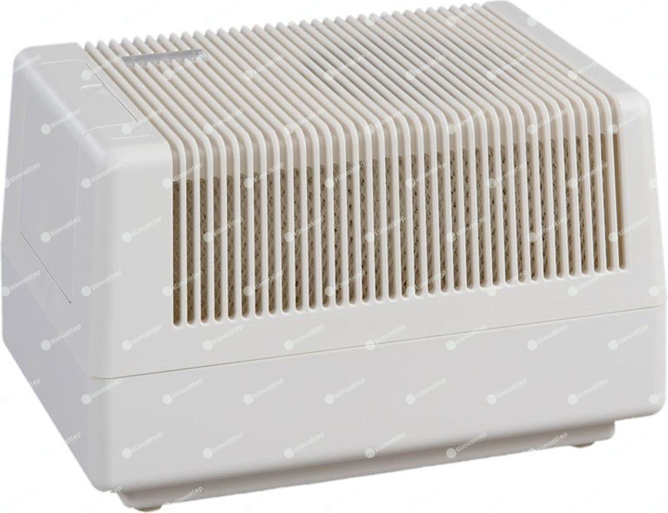 Nawilżacz powietrza Brune B 125