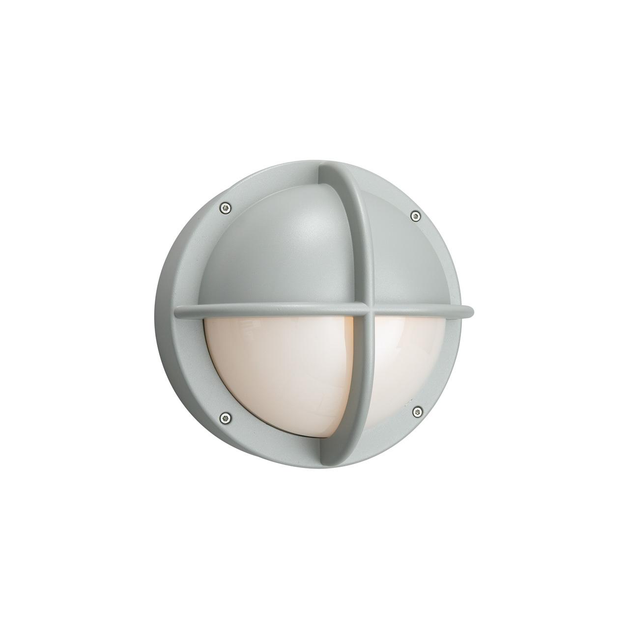 Lampa ścienna KIRUNA 598AL -Norlys